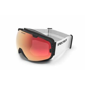 Spektrum G002 Basic Gafas, negro